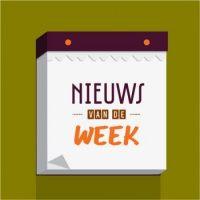 Nieuws van de week