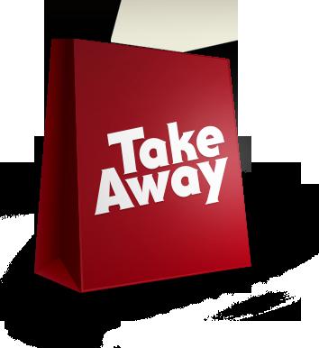 Kom op afspraak of bestel take-away /Venez sur rendez-vous