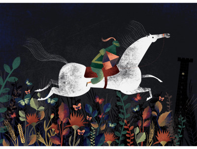 Tentoonstelling 'Toermalijn', Fatinha Ramos